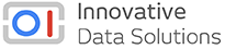 Innovative Data Solutions